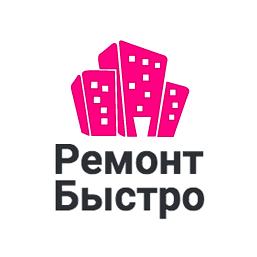 (c) Remontbistro.ru