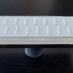 Душевая кабина Grossman GR-140 100x90 см